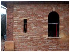 Rénovation logements